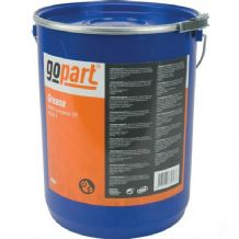 Multi-purpose grease 5kg